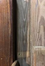 "3.5"" Heart Pine Flooring"