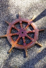 Ship Wheel LG
