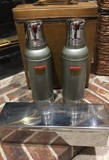 Stanley Thermos Lunch Box