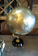 Desktop Top Globe