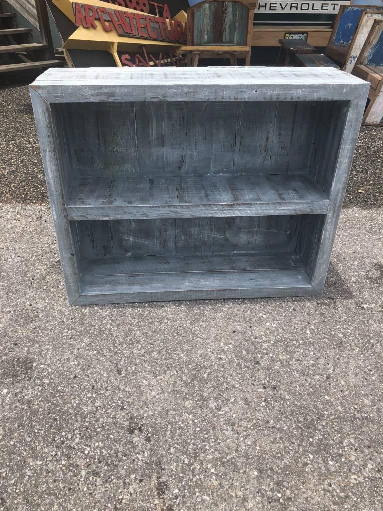 Reclaim Cypress Shelf