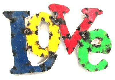 SM RCY Love