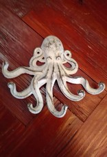 "8"" Octopus Hook"