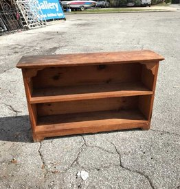 Md Wood (2) Shelf