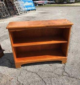 Lg Wood (2) Shelf