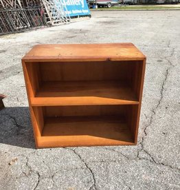 Sm Wood (2) Shelf
