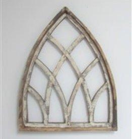 """Atri Window  30""""H X 24"""" L"""