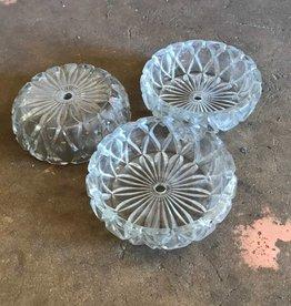 Vintage Chandelier Crystal Part Style 2