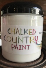 Chalked Country 8oz Pure White