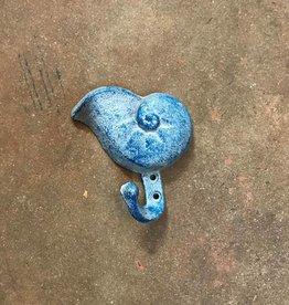 Snail SIngle Hook