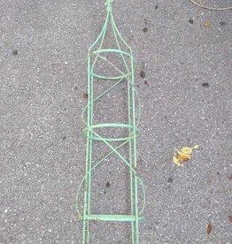 SM (3) Strap Topiary