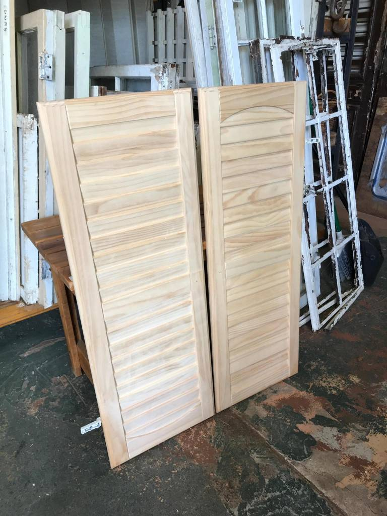 High Quality Cabinet Doors
