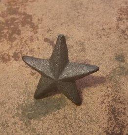 Sm Iron Star Nail