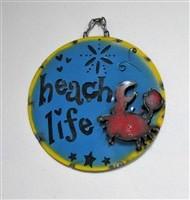 Beach Life Screen