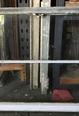 Double Pane Window 30 x 34 inches