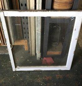 Single Pane Window 28 x 23