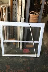 Double Pane Window 34 x 30 inches