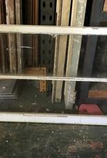 Double Pane Window 23 1/2 x 34 inches