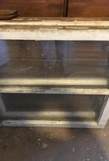 Double Pane Window 28 x 28 1/2 inches