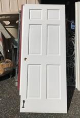 Door 81 1/2 x 32