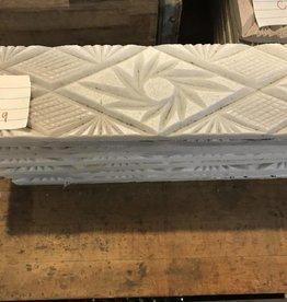 Turkish Marble Tile D