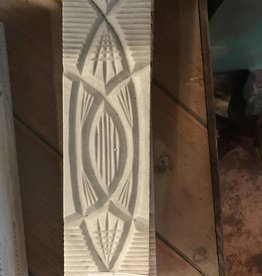 Turkish Marble Tile E1