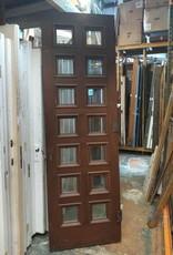 14 Panel Door  30 x 90