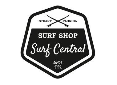 Surf Central