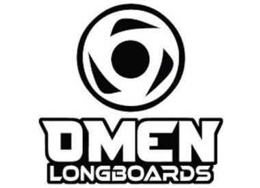 Omen Skateboards