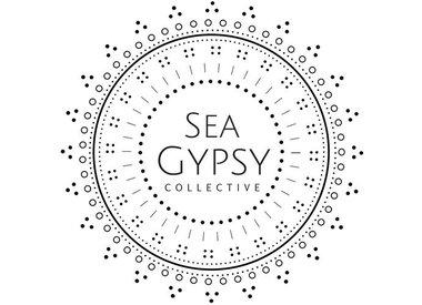 Sea Gypsy Collective