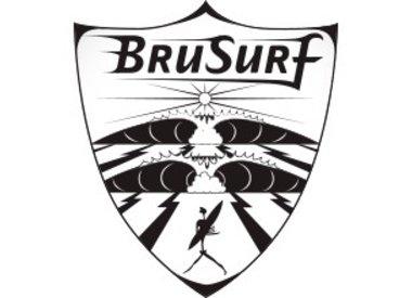 BruSurf