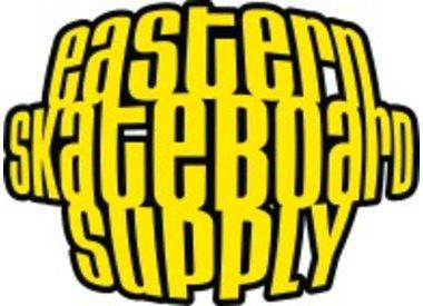 Eastern Skate Supply