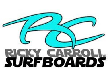 Ricky Carroll