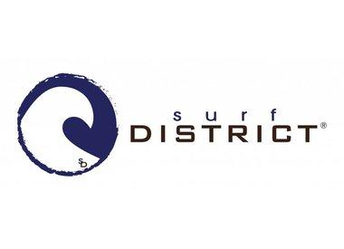 Surf District