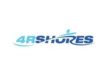 4RShores