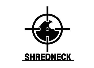 ShredNeck