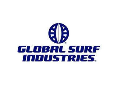 Global Surf Industries