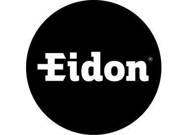 Eidon