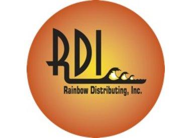 Rainbow Distribution