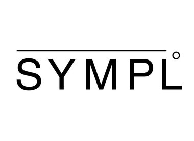 Sympl Supply CO