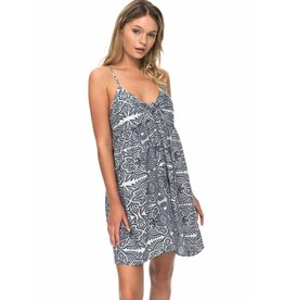 Roxy Good Surf Only Dress