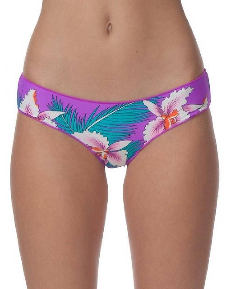 Rip Curl Hot Shot Hipster