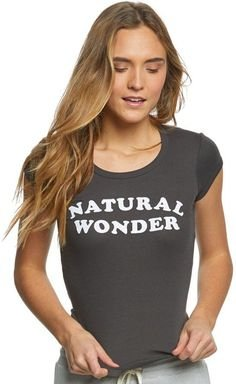 Billabong Natural Wonder