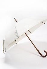 Vintage Hook Umbrella
