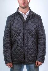 Barbour Barbour Men's Flyweight Chelsea Quilted Jacket