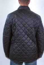 Barbour Barbour Men's Flyweight Chelsea Quilted Jacket