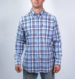 Barbour Barbour Men's Warren Shirt