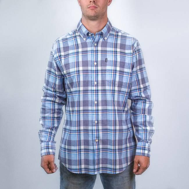 Barbour Barbour Men's Warren Shirt