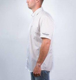 Barbour Men's Theo Shirt