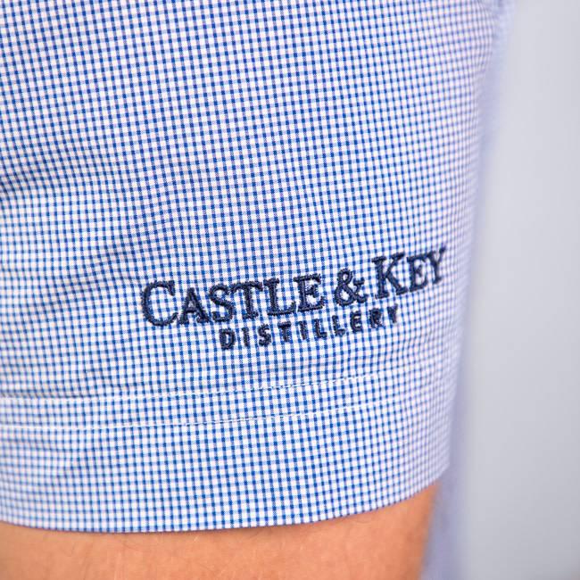Barbour Barbour Men's Triston Shirt